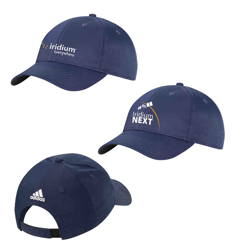Adidas® Golf Performance Relaxed Cap