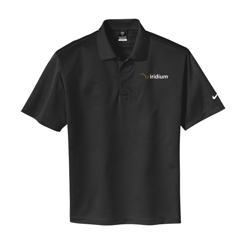 Men's Nike® Golf Tech Basic Dri-Fit Polo