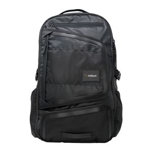 Tahoe Weekender Backpack - Daydreaming about that perfect three-day getaway? The multi-functional Tahoe pack has got you covered!